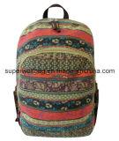 Красивейший мешок рюкзака для покупкы, напольный