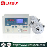 Controle de tensão do Web de Leesun para rebobinar Machineries