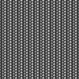 Kingtop 0.5m Film wdf010-1 van Hydrographics van de Druk van de Overdracht van het Water van het Ontwerp van de Vezel van de Koolstof van de Breedte