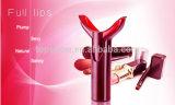 La bomba del labio de la alta calidad y del precio bajo para el labio realza
