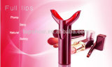 Lip Enhance를 위한 높은 Quality 및 Low Price Lip Pump