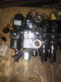 Válvula de controle hidráulica de Toyota 8fd40/50 para o Forklift