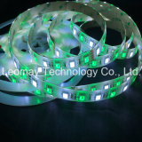 LED List 24VDC 5050SMD LED Kit Strip Lighting RGBW Magic Dream