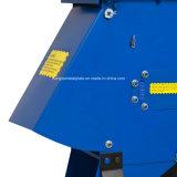 Аграрный шредер машинного оборудования 9HP деревянный Chipper