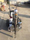 Hyvst Pulvérisateur de peinture sans air à haute pression Spt8200 Honda Engine