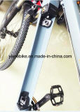 26 дюймов трудный велосипед горы e Tait с строением в батарее