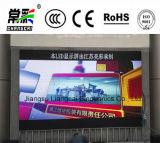 Placa video interna de alta resolução de tela de indicador do diodo emissor de luz P2