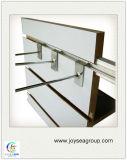 Gekerbtes MDF-Panel für Tisch und andere Möbel