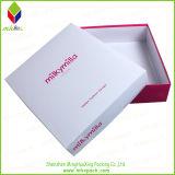 Cartón de embalaje personalizado caja de presentación