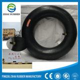 11.2-20タイヤのための天然ゴムかButyl内部管