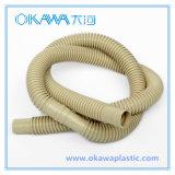 haute tuyauterie souple de vidange flexible de 16*21mm pour le climatiseur