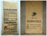 Großhandelsverpackengesponnener Beutel für Chemikalie