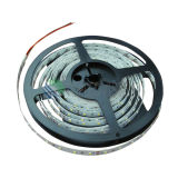 IP20 Highquality 2835 60LEDs LED Strip met Good Price