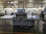 Informatisé machine à papier de coupe (QZYW92EF)