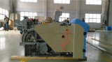 A mais baixa potência por a came do medidor que verte a maquinaria Shuttleless de matéria têxtil do tear do jato do ar