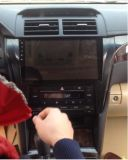 Toyota Camry (HD1041)のためのAndriod Car DVD Player
