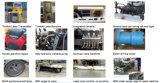 Trimble Laser-Systems-konkreter Laser-Tirade-Beton (FJZP-200)