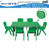 Изготовления мебели класса Китая профессиональные (HLD-2301)