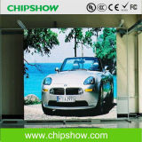 Chipshow HD LED Display-HD1.6 farbenreiche LED Video-Innenwand