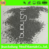 Sfera d'acciaio del materiale 430/0.3mm/490-1520MPa/Stainless