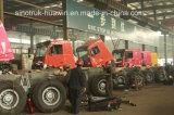 Sinotruck HOWO 10m3 Concrete Truck