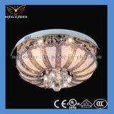 2014 heißes Verkauf LED CER, Vde, RoHS, UL-Bescheinigung (K-MX131861)