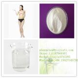 Diethylstilbestrol CAS de pouvoir d'hormones femelles : 56-53-1