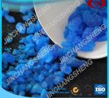 Pentahydrate van de Rang van het Voer van 98% het Sulfaat van het Koper Cs-12e
