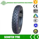 3.00-12 China-Marken-Rabatt-Roller-Reifen für Verkauf