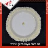 Guangzhou-Fertigung-bestes Qualitätsauto-Polierauflage