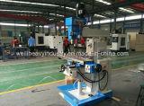 Máquina de trituração universal da alta qualidade Z6350c/D