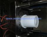 Пластичная прессформа для пластичной прессформы ведра бочонка бочонка