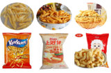 Machines frites automatiques de Kurkure/Nik Naks/Cheetos