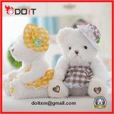 3개의 색깔 검사 치마 곰 장난감 곰