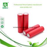 8.4V 10200mAh 18650 packs batterie pour l'avion modèle