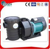 Pompe à eau haute pression submersible 4.0 HP pour piscine / SPA / Étang