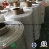 De Krimpfolie van de Rek van pvc van China