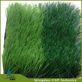 Gemaakt in het Kunstmatige Gras Van uitstekende kwaliteit van de Voetbal van het Voetbal van China