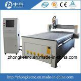 中国は販売のための木工業CNCのルーターをカスタマイズした