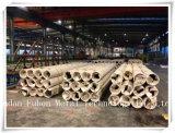 Tubo caldo del quadrato della lega di alluminio di vendita 2A12