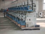 Surface idraulico Grinding Machine in Horizontal (MY820)