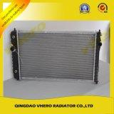 Radiateur auto en aluminium pour Chevrolet Cavalier / Sunfire 02-05, OEM: 22661209