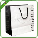 Paper Bag / Geschenktüte / Kraft Paper Bag