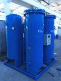 (presión de adsorción por cambio ) generador de nitrógeno psa 95 % -99.9995 %