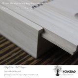 [هونغدو] [ودّينغ دي] عالة يدهن خشبيّة صورة صندوق مع [أوسب] تعليب لأنّ هبة [إ] حاضر
