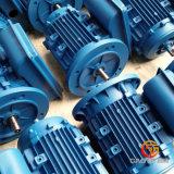 motor da fase 0.25HP-220V/60Hz-1745rpm monofásica (no estoque)