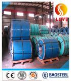 316L de Rol van het Roestvrij staal van de Strook van het Roestvrij staal ASTM