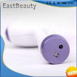 Домашнее приспособление красотки удаления волос лазера диода пользы 808