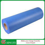 Qingyi waschbares Menge-Wärmeübertragung-Vinyl