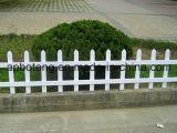 PVC 정원 담